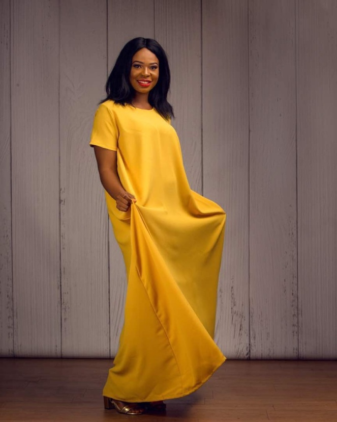 madame-naffy-couture-campaign_09_img-20170503-wa0021_bellanaija.jpg
