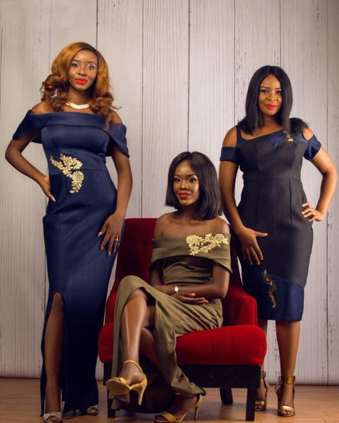 madame-naffy-couture-campaign_12_img-20170503-wa0025_bellanaija.jpg