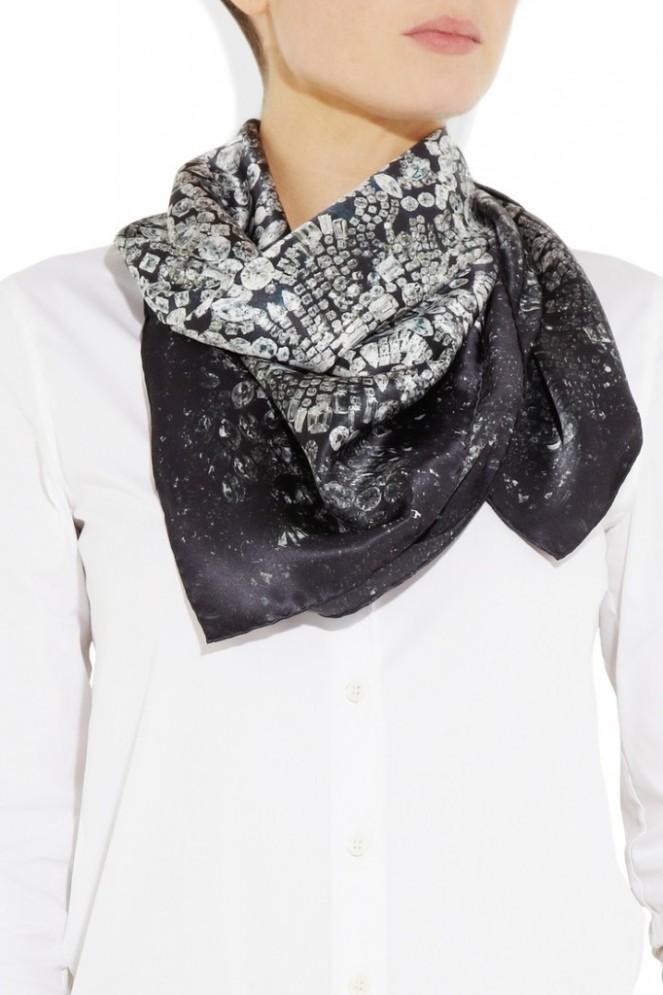 silk-scarf-4-682x1024.jpg