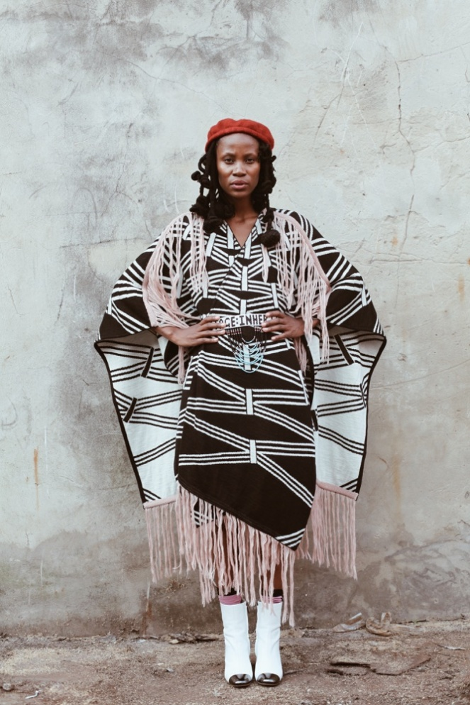 trevor-stuurman-maxhosa-by-laduma-south-africa_3_img_4515_bellanaija.jpg