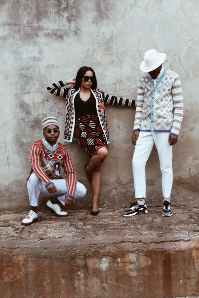 trevor-stuurman-maxhosa-by-laduma-south-africa_4_img_4516_bellanaija.jpg