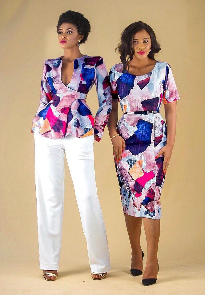 womenswear-brand-zariza-presents-the-éthéré-collection_01_img_0875_bellanaija.jpg.jpeg