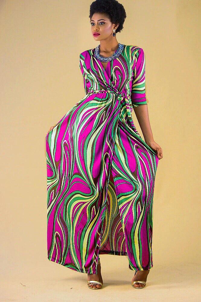 womenswear-brand-zariza-presents-the-éthéré-collection_02_img_0882_bellanaija.jpg.jpeg