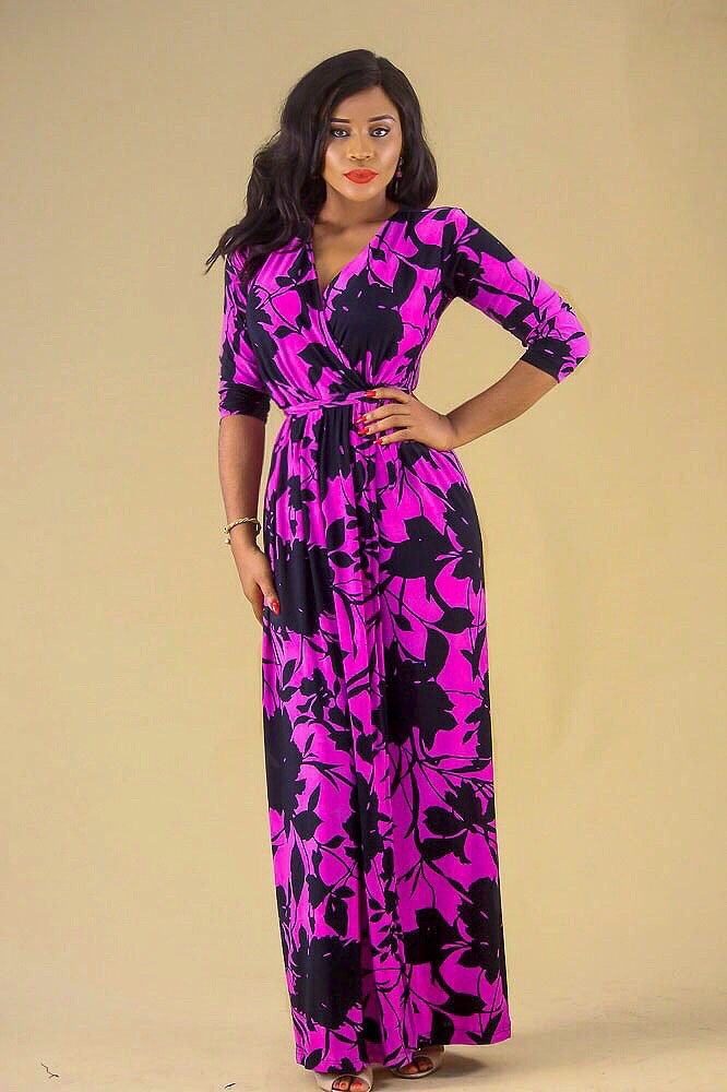 womenswear-brand-zariza-presents-the-éthéré-collection_03_img_0907_bellanaija.jpg.jpeg