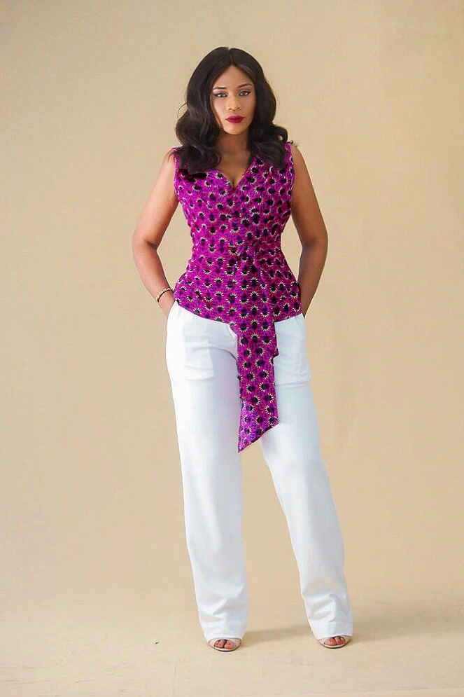 womenswear-brand-zariza-presents-the-éthéré-collection_04_img_0908_bellanaija.jpg.jpeg