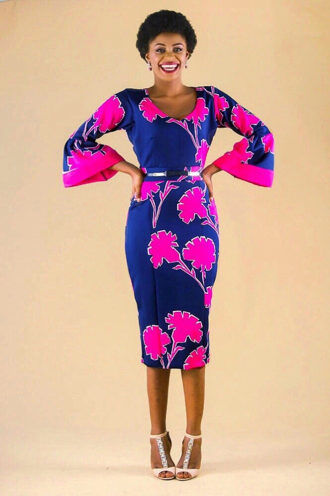 womenswear-brand-zariza-presents-the-éthéré-collection_05_img_0912_bellanaija.jpg.jpeg