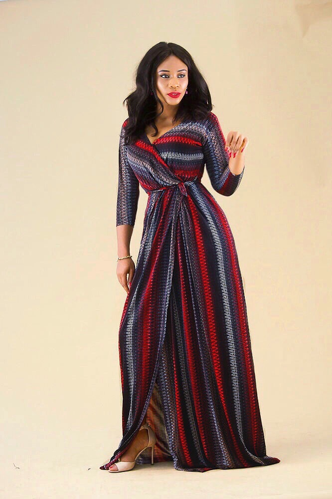 womenswear-brand-zariza-presents-the-éthéré-collection_06_image1_bellanaija.jpg.jpeg