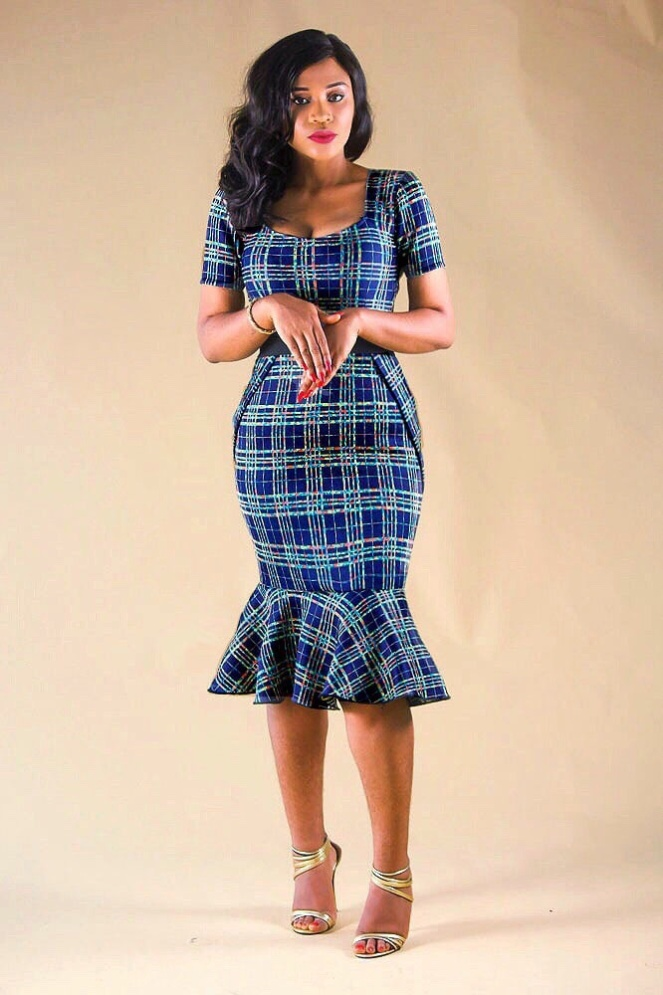 womenswear-brand-zariza-presents-the-éthéré-collection_07_image19_bellanaija.jpg.jpeg