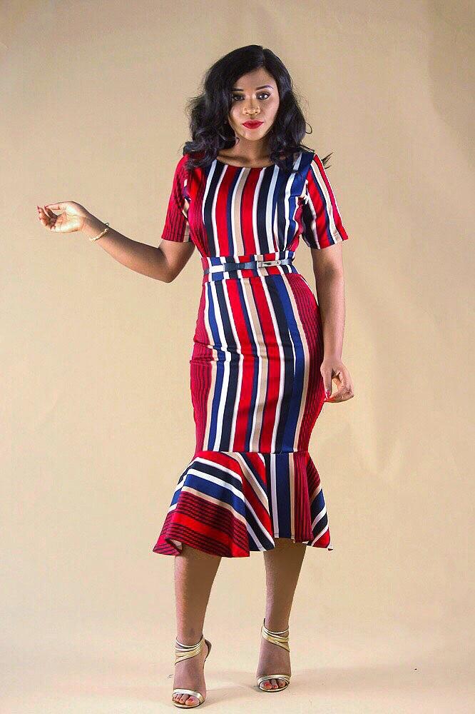 womenswear-brand-zariza-presents-the-éthéré-collection_08_image2_bellanaija.jpg.jpeg
