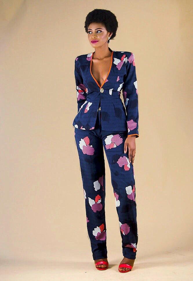 womenswear-brand-zariza-presents-the-éthéré-collection_11_image8_bellanaija.jpg.jpeg