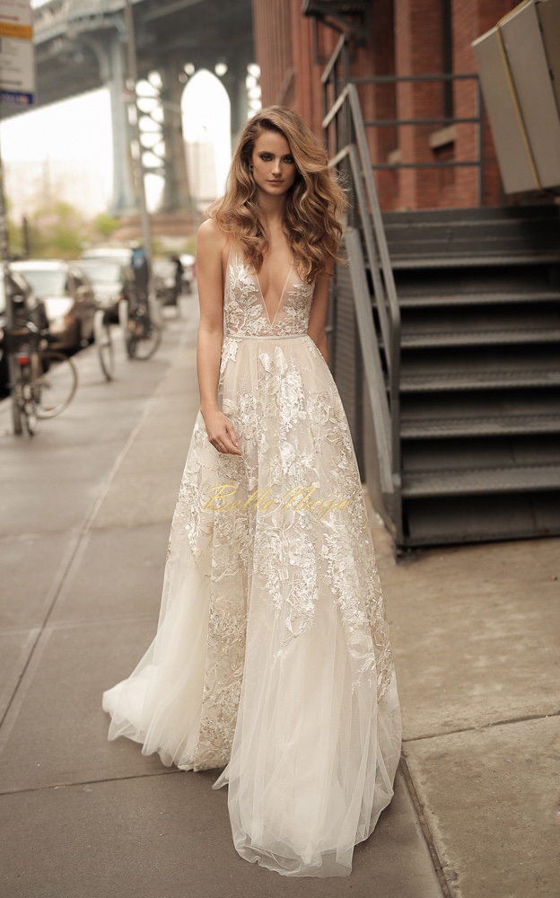 bn-bridal-berta-spring-summer-18-bridal-campaign-bellanaija-weddings_06_bg6i8063_bellanaija.jpg