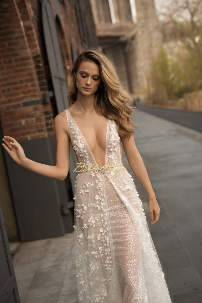bn-bridal-berta-spring-summer-18-bridal-campaign-bellanaija-weddings_11_bg6i8374_bellanaija.jpg
