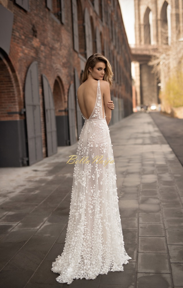 bn-bridal-berta-spring-summer-18-bridal-campaign-bellanaija-weddings_12_bg6i8439_bellanaija.jpg