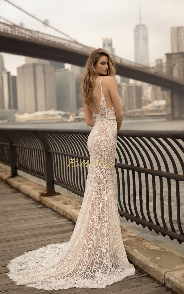 bn-bridal-berta-spring-summer-18-bridal-campaign-bellanaija-weddings_14_bg6i8486_bellanaija.jpg