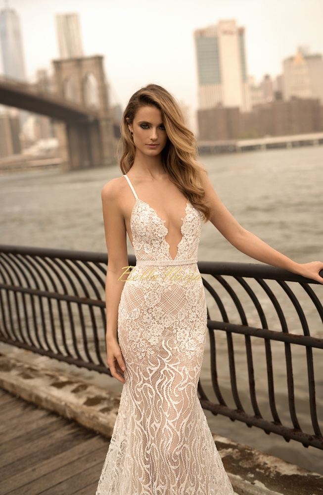 bn-bridal-berta-spring-summer-18-bridal-campaign-bellanaija-weddings_15_bg6i8493_bellanaija.jpg