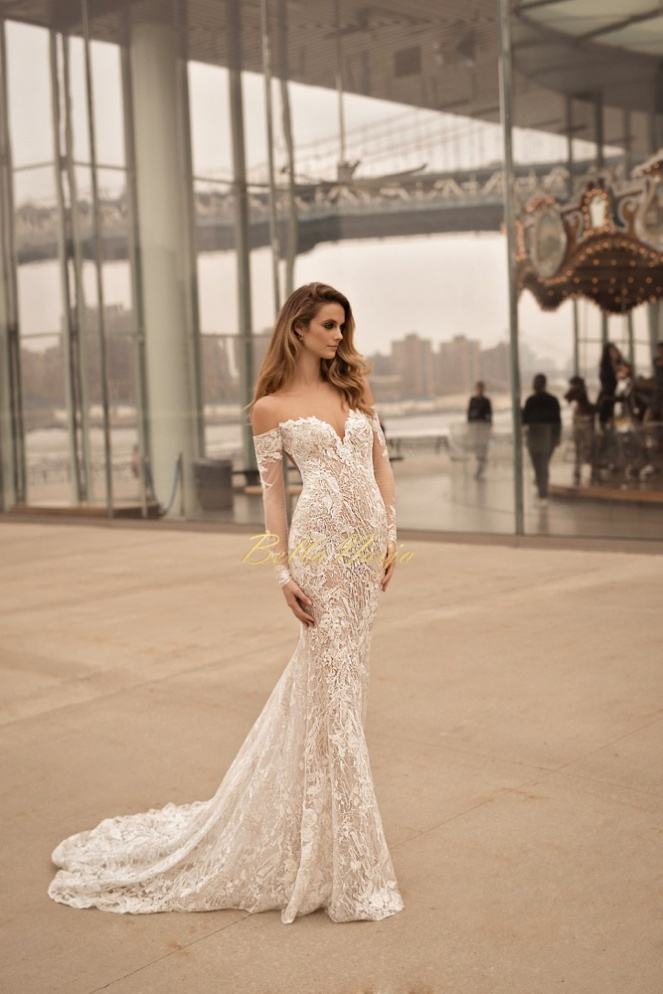 bn-bridal-berta-spring-summer-18-bridal-campaign-bellanaija-weddings_17_bg6i8891_bellanaija.jpg