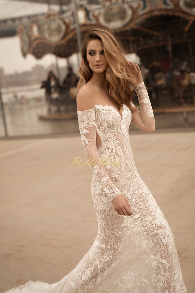 bn-bridal-berta-spring-summer-18-bridal-campaign-bellanaija-weddings_18_bg6i8895_bellanaija.jpg