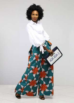 Adanma-blouse-with-Temilola-Pants-and-Ada-Ada-bag-1