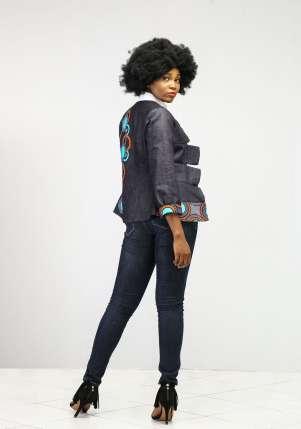 Amarissa-jacket (1)