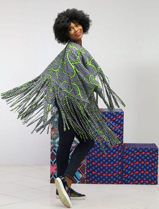 Ayana-Kimono (1)