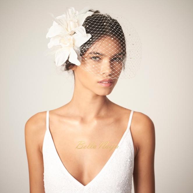 BN-Bridal-Awon-Golding-Millinery-2017-Bridal-Collection_BR1713a_Awon-Golding-Bridal_mystique_bellanaija