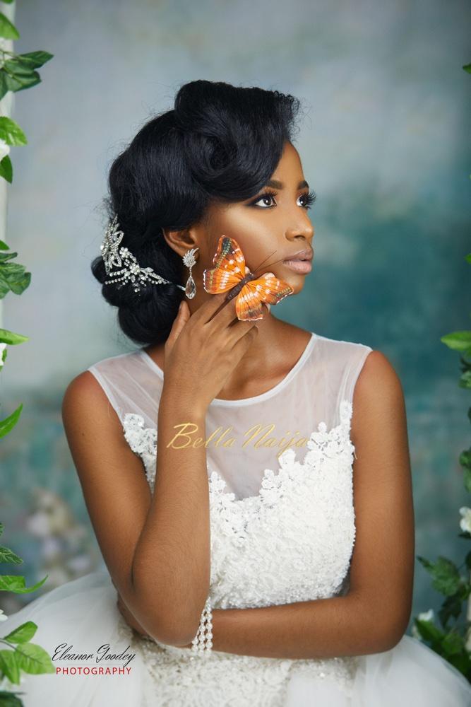 eleanor-goodey-photography-wedding-dresses-bellanaija-weddings_01_Bridal4901_bellanaija