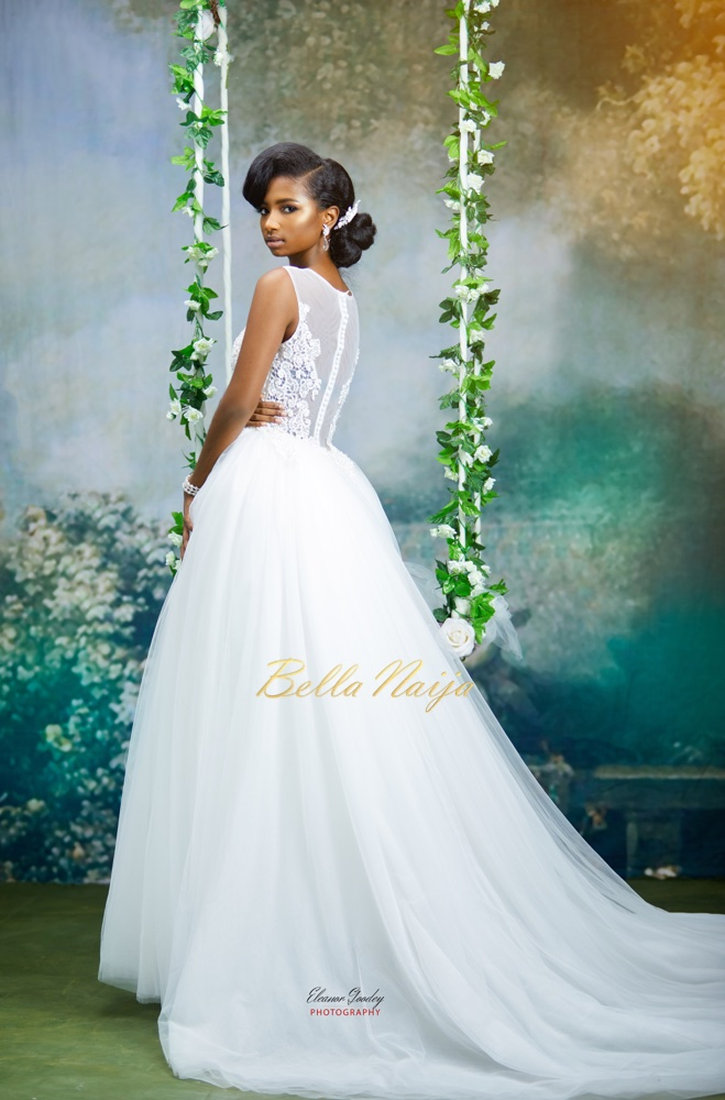 eleanor-goodey-photography-wedding-dresses-bellanaija-weddings_02_Bridal4937_bellanaija