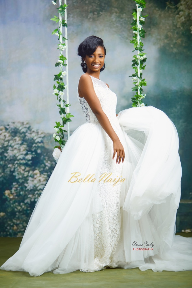eleanor-goodey-photography-wedding-dresses-bellanaija-weddings_03_Bridal4972_bellanaija