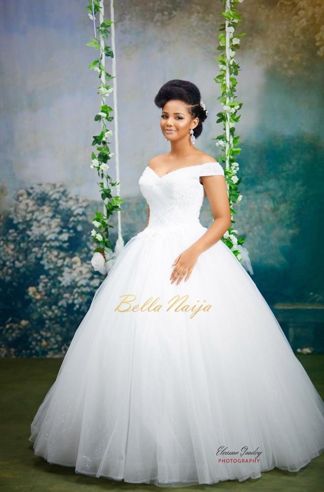 eleanor-goodey-photography-wedding-dresses-bellanaija-weddings_04_Bridal4980_bellanaija