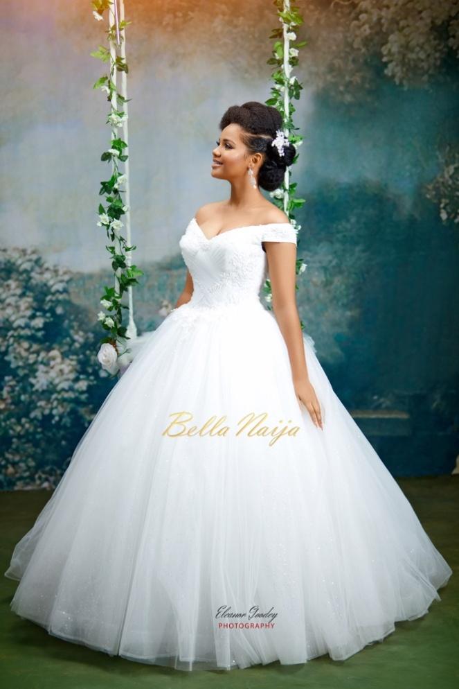 eleanor-goodey-photography-wedding-dresses-bellanaija-weddings_05_Bridal5004_bellanaija