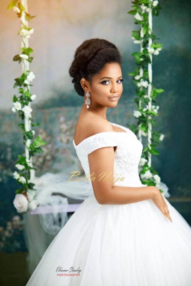 eleanor-goodey-photography-wedding-dresses-bellanaija-weddings_06_Bridal5016_bellanaija