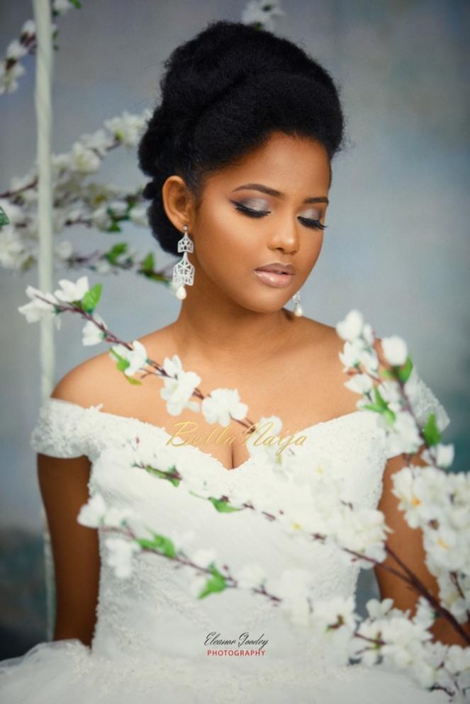 eleanor-goodey-photography-wedding-dresses-bellanaija-weddings_07_Bridal5092_bellanaija