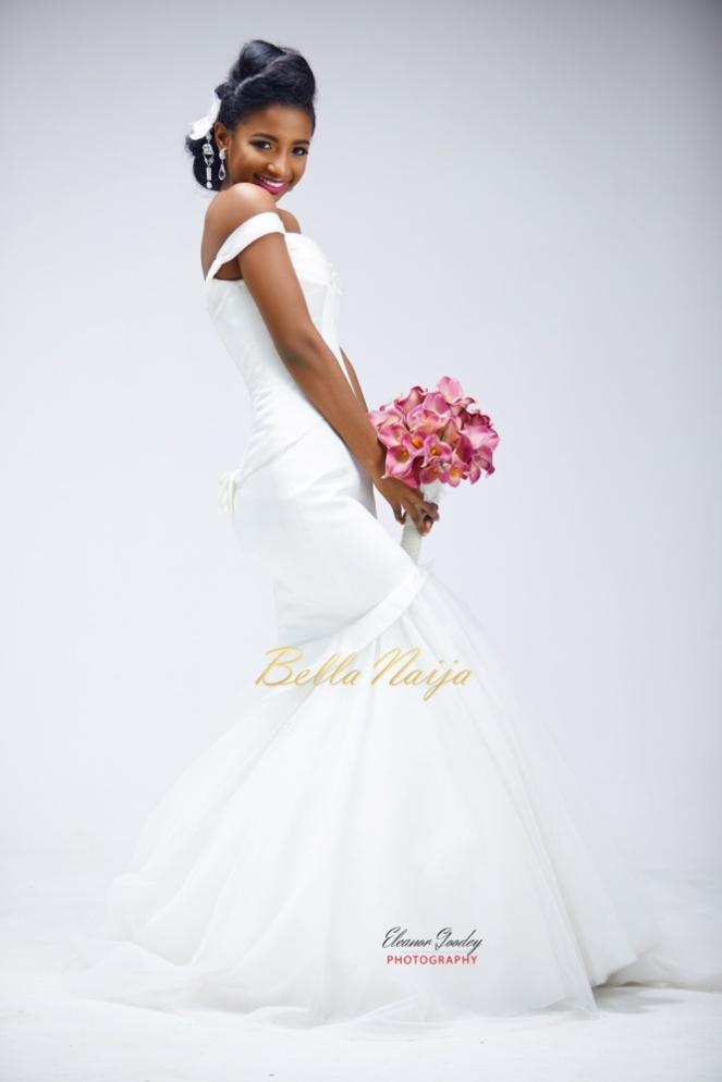 eleanor-goodey-photography-wedding-dresses-bellanaija-weddings_08_Bridal5211-1_bellanaija