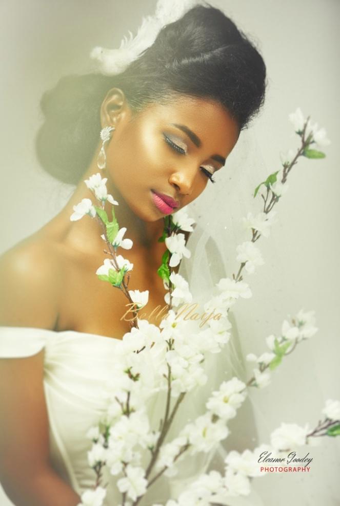 eleanor-goodey-photography-wedding-dresses-bellanaija-weddings_09_Bridal5283_bellanaija