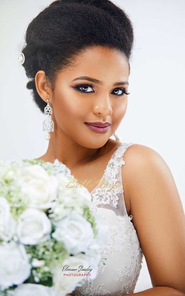 eleanor-goodey-photography-wedding-dresses-bellanaija-weddings_10_Bridal5363_bellanaija