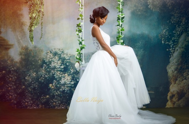 eleanor-goodey-photography-wedding-dresses-bellanaija-weddings_1_Bridal4970_bellanaija