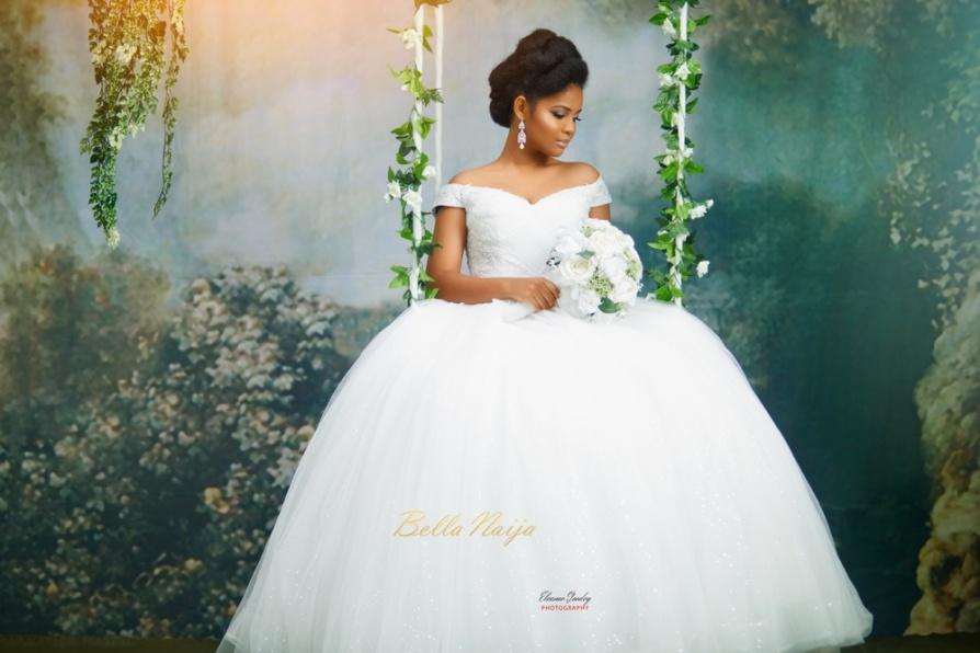 eleanor-goodey-photography-wedding-dresses-bellanaija-weddings_2_Bridal5084_bellanaija