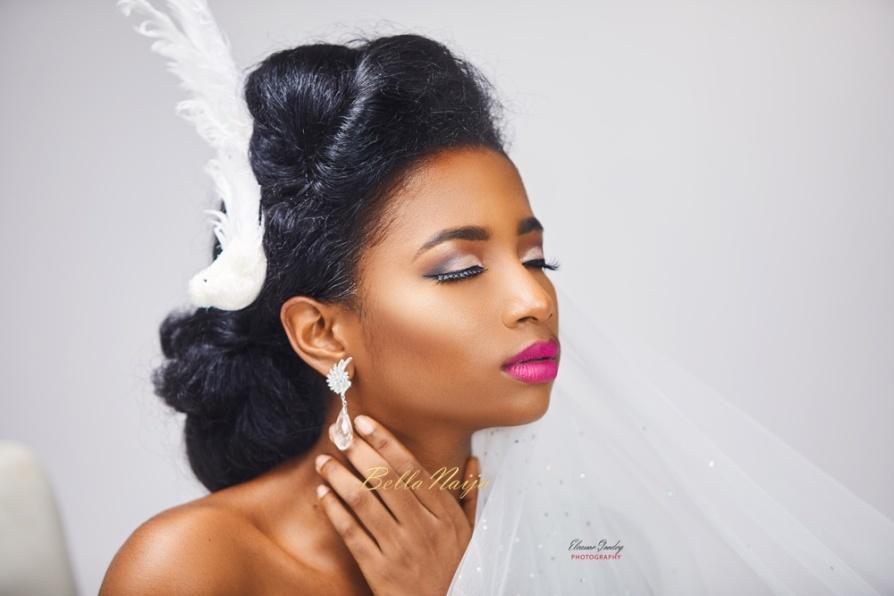 eleanor-goodey-photography-wedding-dresses-bellanaija-weddings_3_Bridal5266_bellanaija