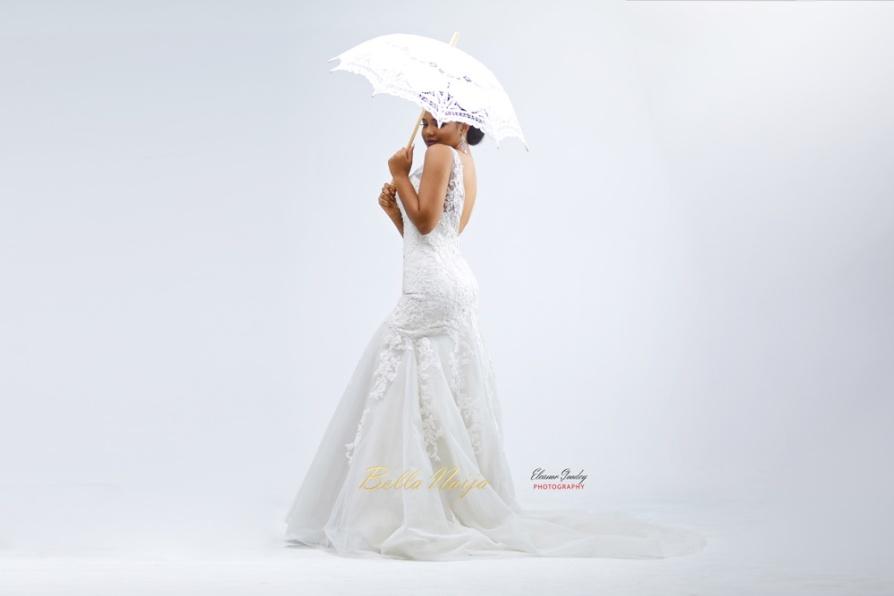 eleanor-goodey-photography-wedding-dresses-bellanaija-weddings_4_Bridal5414-1_bellanaija