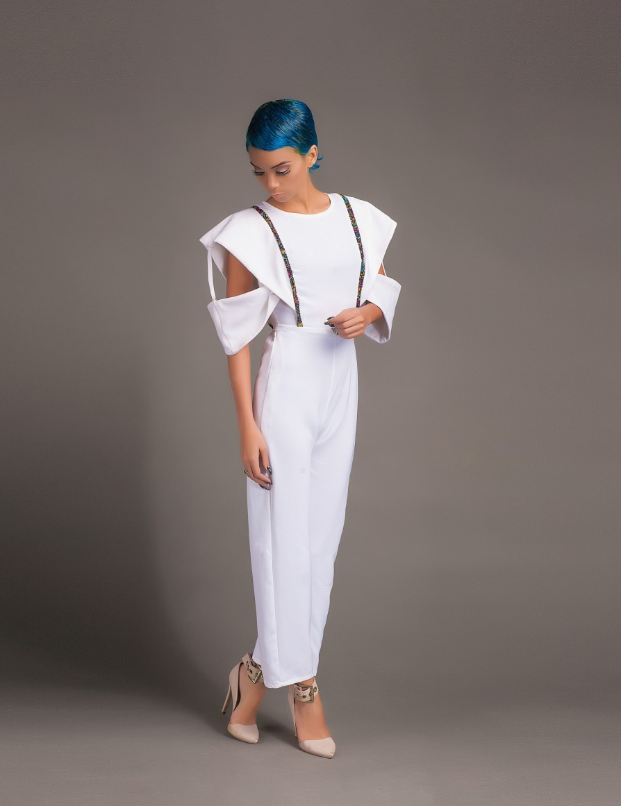 Ovem-presents-Ready-to-Wear-Collection-Tavershima-featuring-MTV-base-Vj-Samantha-Walsh-4
