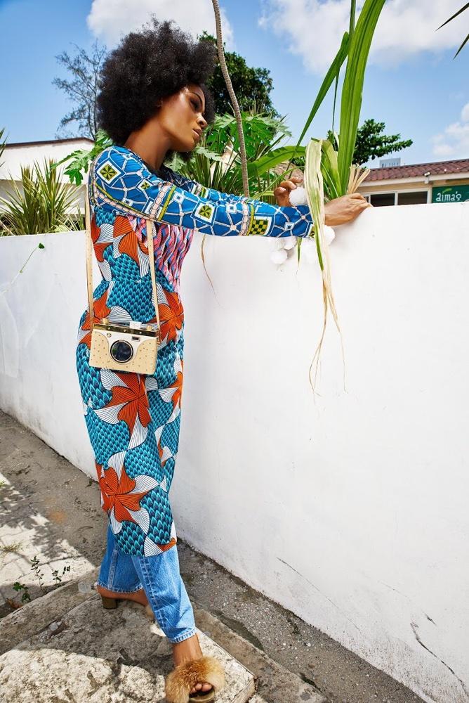Somkele-Iyamah-Idhalama-Lisa-Folawiyo-bn-style-aw-17-daze-of-summer_image1_bellanaija