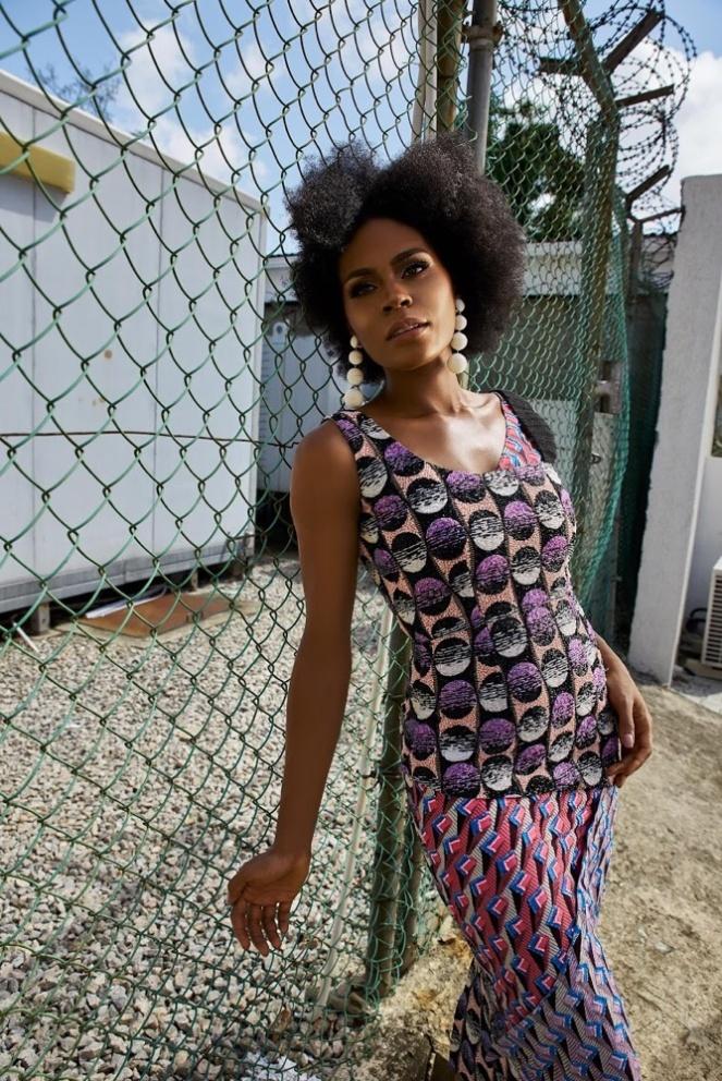 Somkele-Iyamah-Idhalama-Lisa-Folawiyo-bn-style-aw-17-daze-of-summer_image2_bellanaija