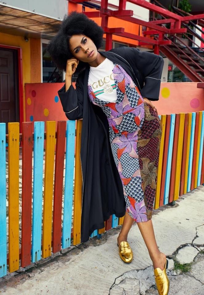 Somkele-Iyamah-Idhalama-Lisa-Folawiyo-bn-style-aw-17-daze-of-summer_image3_bellanaija
