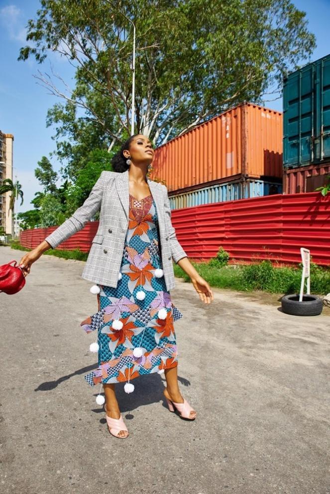 Somkele-Iyamah-Idhalama-Lisa-Folawiyo-bn-style-aw-17-daze-of-summer_image4_bellanaija