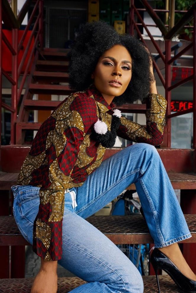 Somkele-Iyamah-Idhalama-Lisa-Folawiyo-bn-style-aw-17-daze-of-summer_image5_bellanaija
