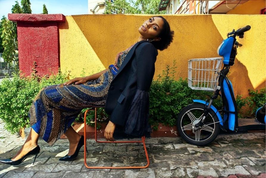 Somkele-Iyamah-Idhalama-Lisa-Folawiyo-bn-style-aw-17-daze-of-summer_image6_bellanaija