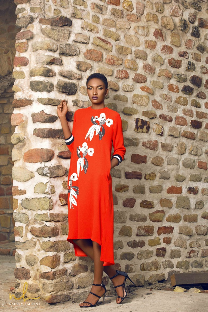Totally-Ethnik-rebrands-to-22Nadrey-Laurent22-with-Debut-SS17-Collection-Colours-of-the-Earth_NADREYLAURENT-CE-10_bellanaija