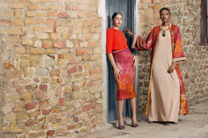 Totally-Ethnik-rebrands-to-22Nadrey-Laurent22-with-Debut-SS17-Collection-Colours-of-the-Earth_NADREYLAURENT-CE-15_bellanaija