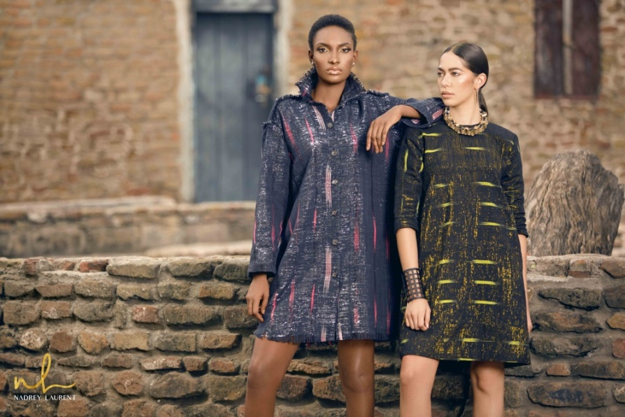 Totally-Ethnik-rebrands-to-22Nadrey-Laurent22-with-Debut-SS17-Collection-Colours-of-the-Earth_NADREYLAURENT-CE-16_bellanaija