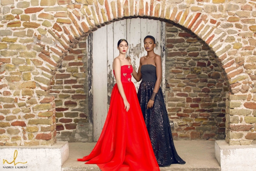 Totally-Ethnik-rebrands-to-22Nadrey-Laurent22-with-Debut-SS17-Collection-Colours-of-the-Earth_NADREYLAURENT-CE-17_bellanaija